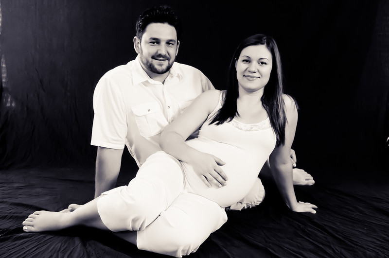 Nathan Maternity-22-2.jpg