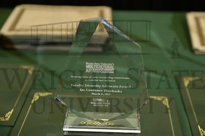15390 MACE Awards Reception 3-11-15