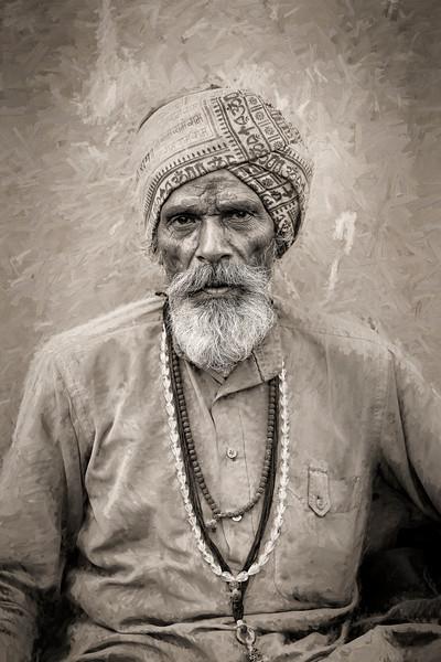India 1954c.jpg