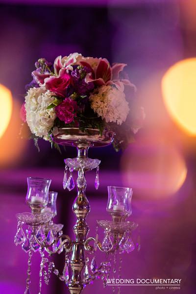 Rajul_Samir_Wedding-875.jpg