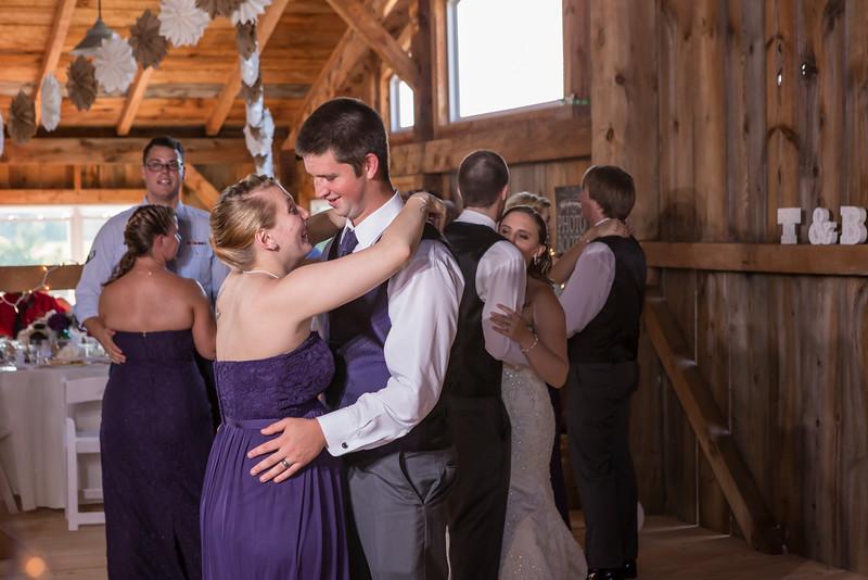 Tasha and Brandon Wedding-284.jpg