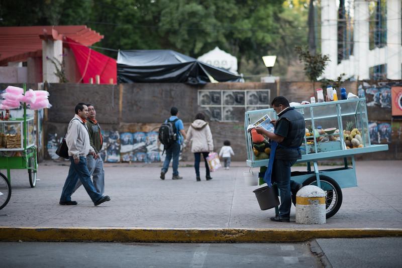 150209 - Heartland Alliance Mexico - 3753.jpg