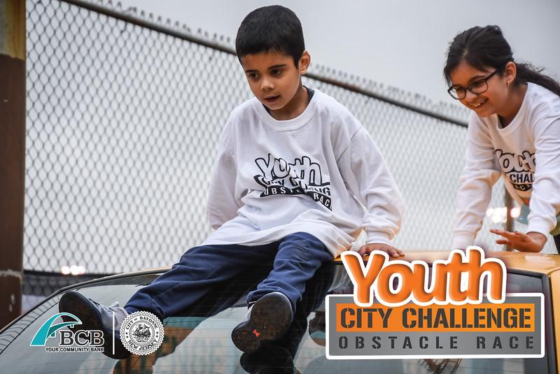 YouthCityChallenge2017-473.jpg
