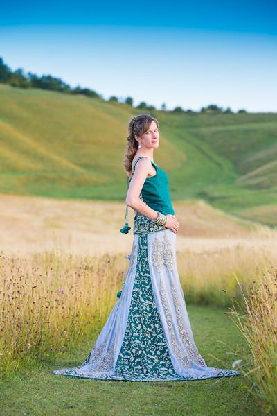 Nav Harriet Wedding -393.jpg