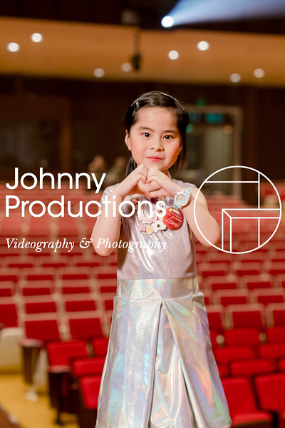 0055_day 1_orange & green shield portraits_red show 2019_johnnyproductions.jpg