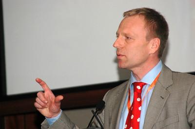 Klaus Tischhauser
