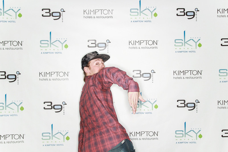 Fear & Loathing New Years Eve At The Sky Hotel In Aspen-Photo Booth Rental-SocialLightPhoto.com-387.jpg