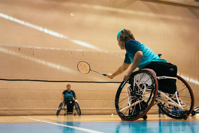 ParalympicsBadmintonteam-21.jpg