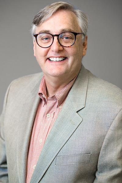 Bill Sobel.JPG
