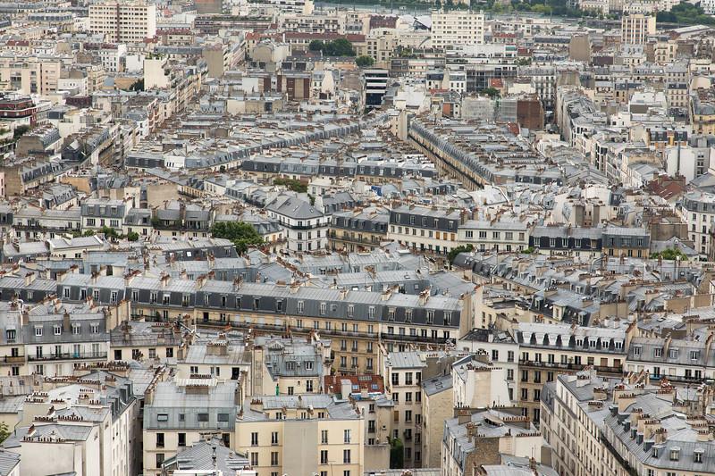 Paris2jun17-4635.jpg