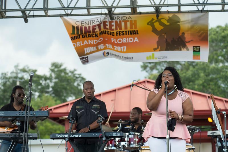 2017 Central Florida Juneteeth Festival  by 106FOTO-136.jpg