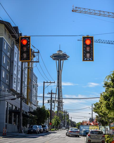 Seattle-142.jpg