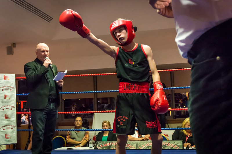 -Boxing Event March 5 2016Boxing Event March 5 2016-13240324.jpg