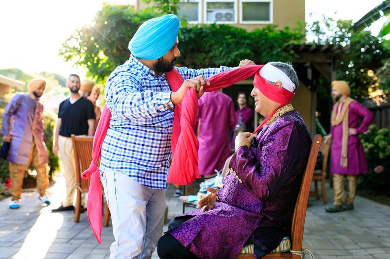 Neelam_and_Matt_Gurdwara_Wedding-1081.jpg