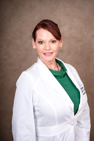 Heather Wiggins