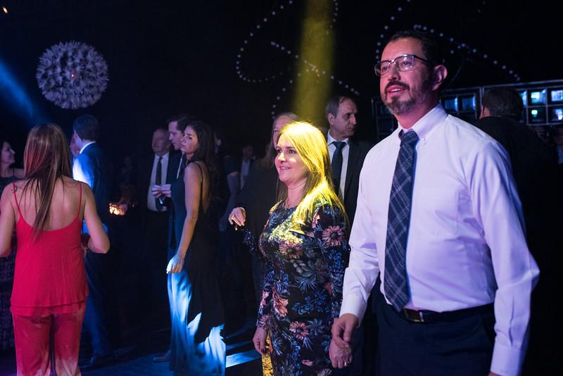 FIAB-2019-dia3-258.jpg