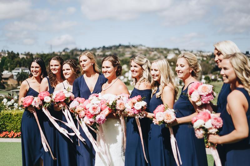 Zieman Wedding (408 of 635).jpg