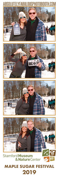 Absolutely Fabulous Photo Booth - (203) 912-5230 -190309_143104.jpg