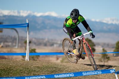 2015-11-14 Cyclo X Sienna Lake