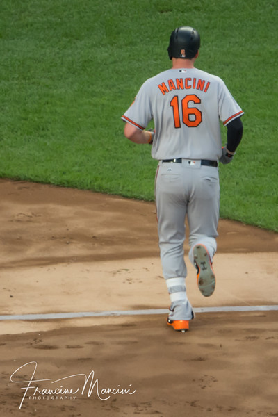 2018  Sony Yankees and Orioles_153.jpg