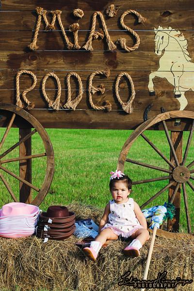 Mia's Rodeo-25.jpg