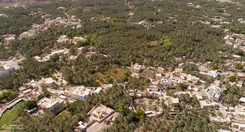 DJI_0058- Nakhal- Oman.jpg