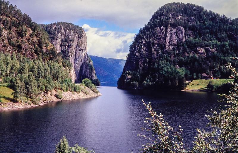 Norwegen_2000_328.jpg