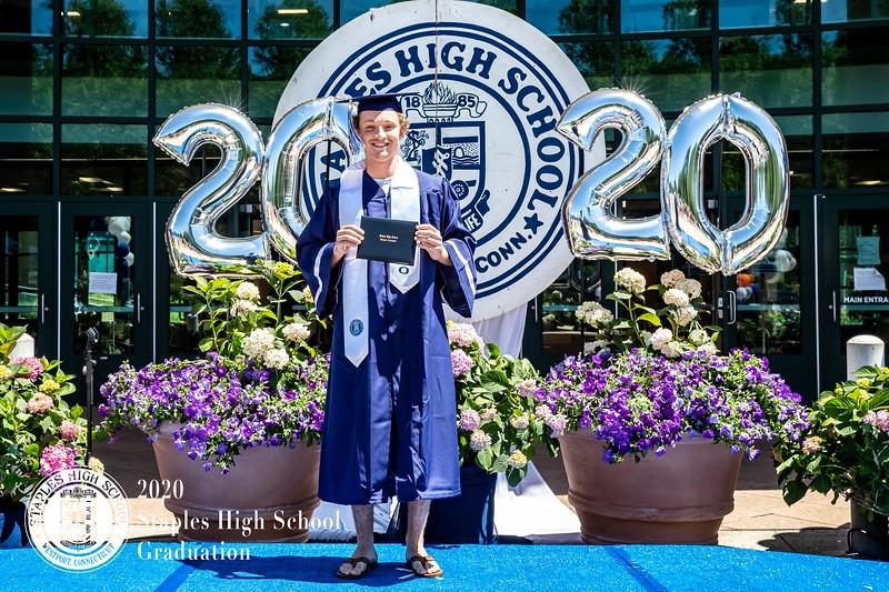 2020 SHS Graduation-0573.jpg
