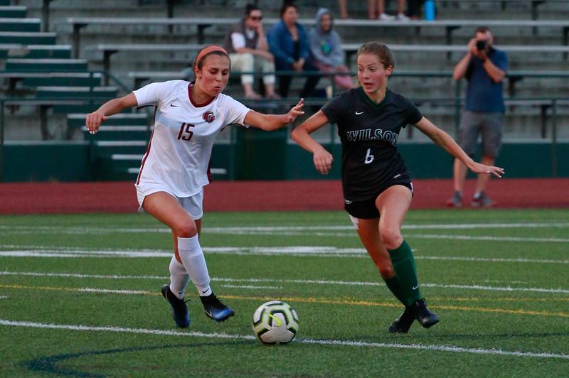 Wilson Girls Soccer vs Glencoe-77.jpg