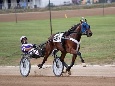 Race 13 DCF 9/23/20 BSS 2YCT