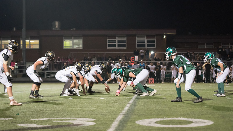 Wk8 vs Grayslake North October 13, 2017-42.jpg