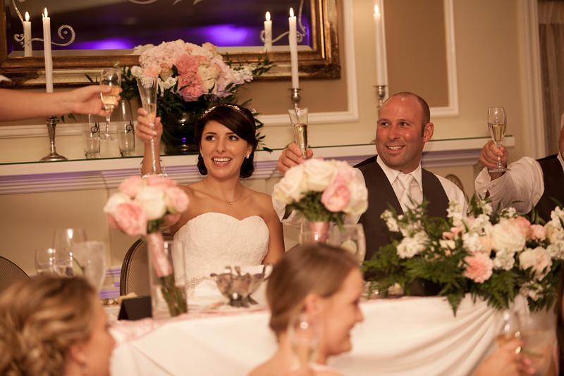 Matt & Erin Married _ reception (67).jpg