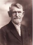 Descendants of William Henry Harrison Carpenter