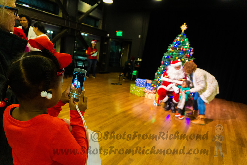 Richmond_Holiday_Festival_SFR_2019-356.jpg