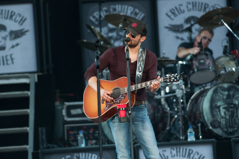 Eric Church No Shoes 13-144.jpg