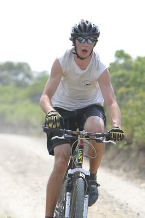 Nantucket Cycling Club