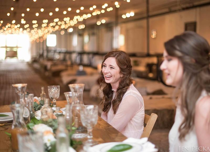bridal-shower-shoot-gilbertsville-farmhouse-wedding-venue-jen-pecka-photography-19.jpg