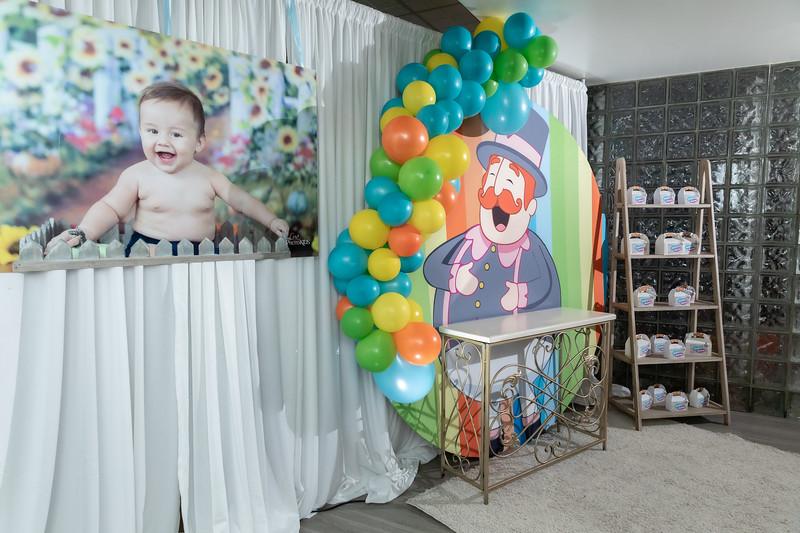 01.25.20 - Pedro Rafael's 1st Birthday - -111.jpg