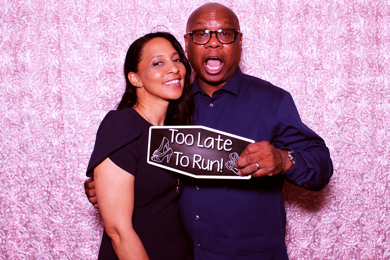 Huntington Beach Wedding (232 of 355).jpg