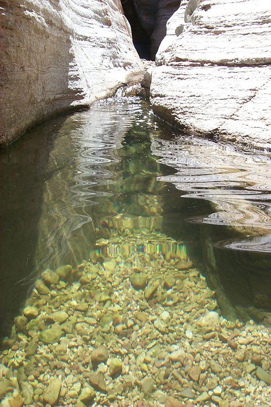 Pool with Rocks   (Jun 07, 1999, 03:05pm)