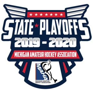2020 MAHA State Playoffs