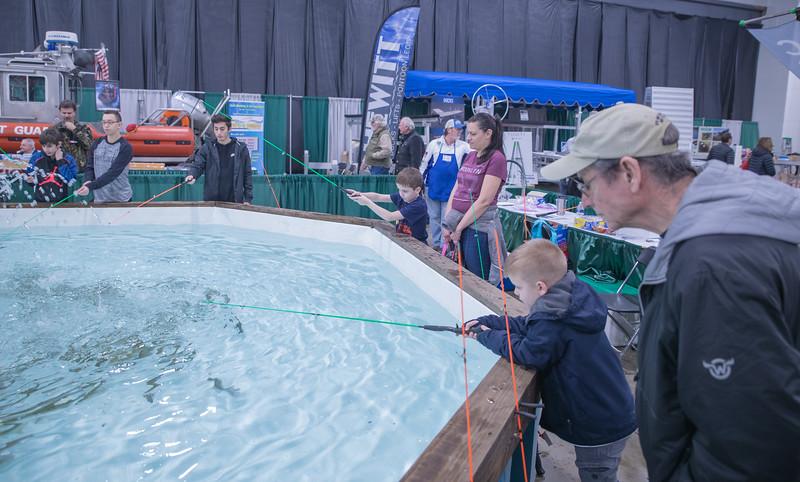 Ultimate Fishing Show 2018-24.jpg