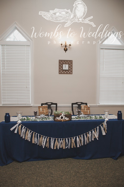 Central FL wedding photographer-0366.jpg