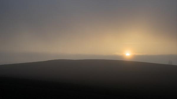 141029 Nebel