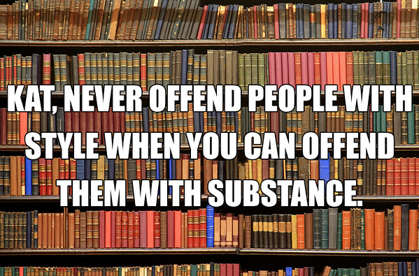 Offend-With-Substance.jpg