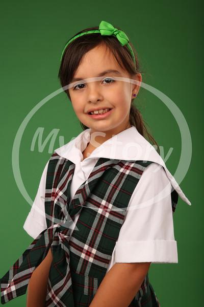 1st Grade Taubert