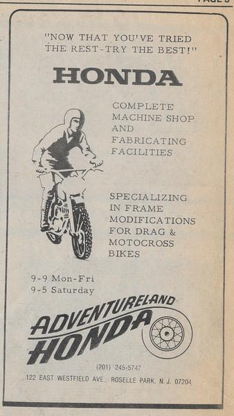 adventurelandhonda_racewaynews_1976_021.JPG