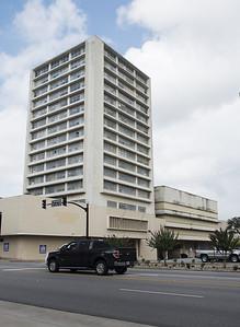 former-carlton-hotel-under-contract-to-dallasbased-developer