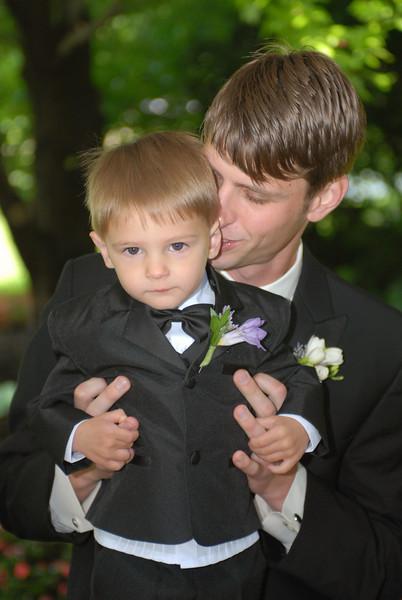 BeVier Wedding 219.jpg