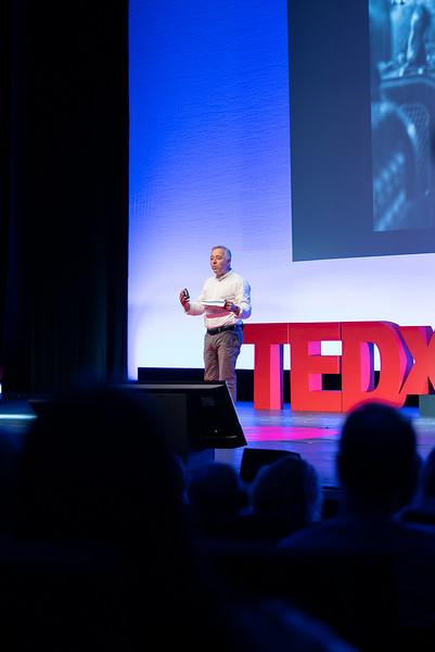 TEDxLiverpool-EB-4382.jpg